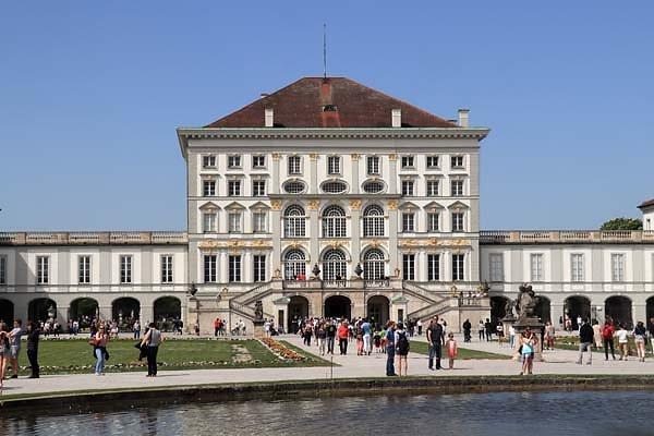 Schloss-Nymphenburg-53.jpg