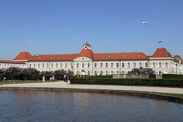 Schloss-Nymphenburg-54.jpg