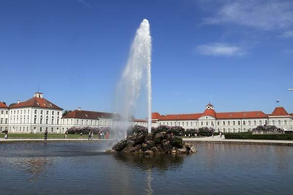 Schloss-Nymphenburg-55.jpg