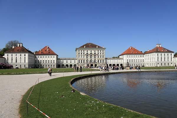 Schloss-Nymphenburg-56.jpg