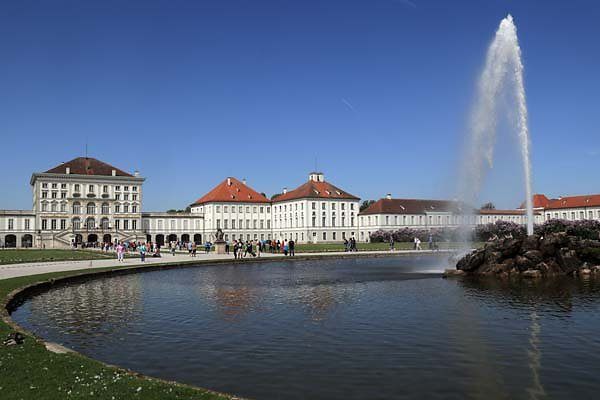 Schloss-Nymphenburg-57.jpg