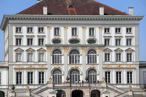 Schloss-Nymphenburg-59.jpg