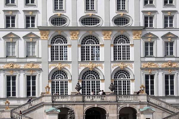 Schloss-Nymphenburg-60.jpg