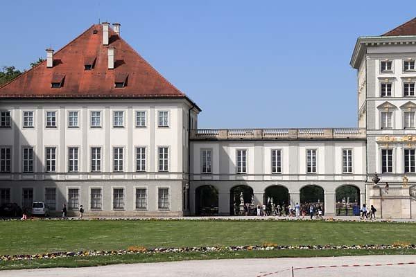 Schloss-Nymphenburg-61.jpg