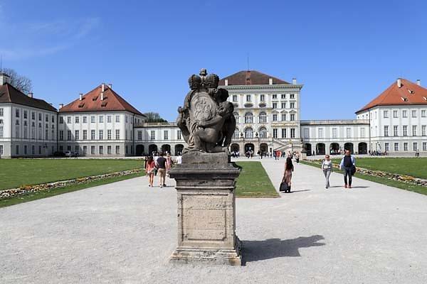 Schloss-Nymphenburg-65.jpg