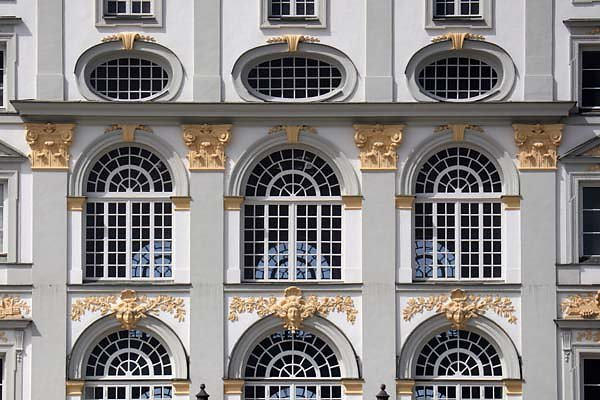 Schloss-Nymphenburg-67.jpg