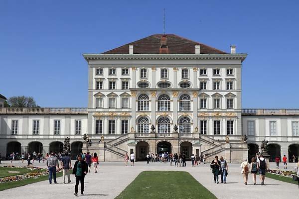 Schloss-Nymphenburg-68.jpg