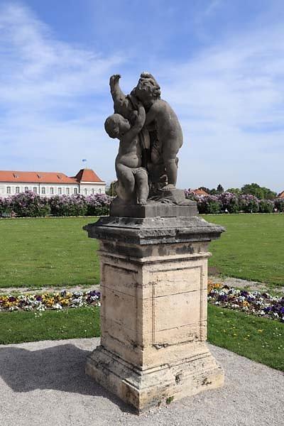 Schloss-Nymphenburg-69.jpg