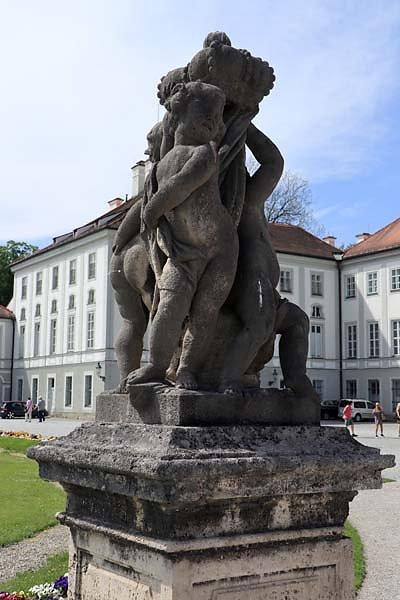 Schloss-Nymphenburg-71.jpg