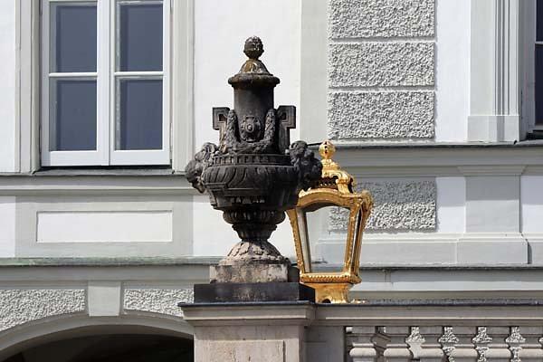 Schloss-Nymphenburg-72.jpg