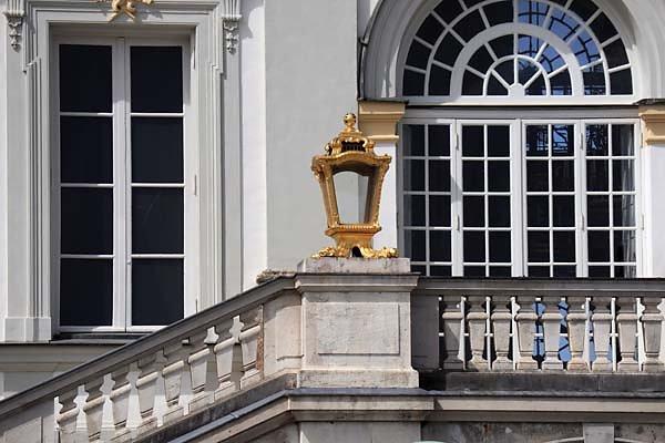 Schloss-Nymphenburg-73.jpg