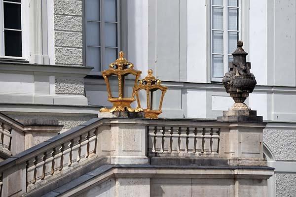 Schloss-Nymphenburg-74.jpg