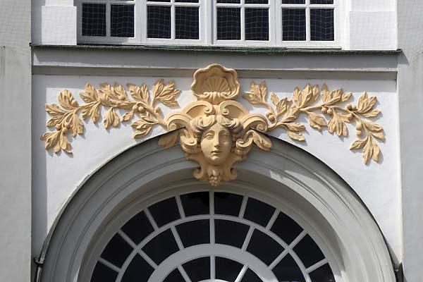 Schloss-Nymphenburg-76.jpg