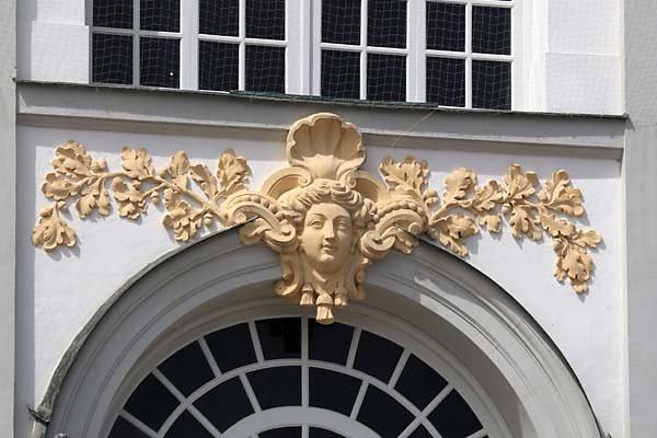 Schloss-Nymphenburg-77.jpg