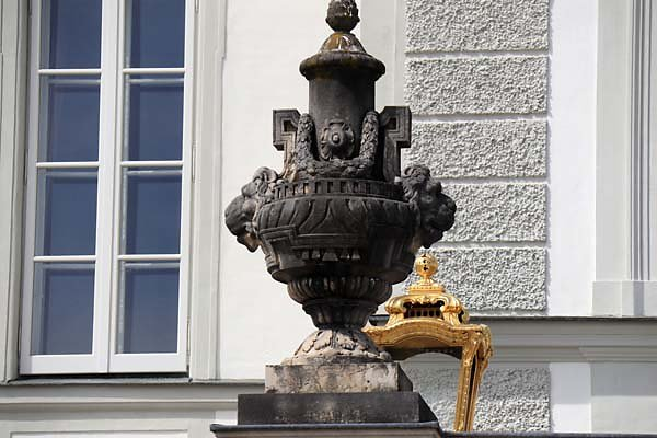 Schloss-Nymphenburg-78.jpg