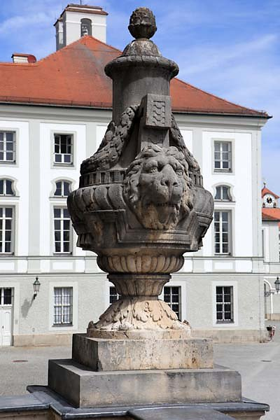 Schloss-Nymphenburg-83.jpg