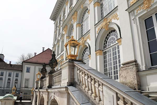 Schloss-Nymphenburg-85.jpg