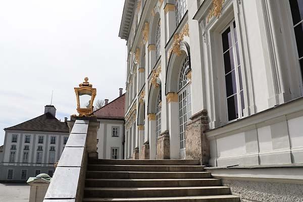 Schloss-Nymphenburg-86.jpg