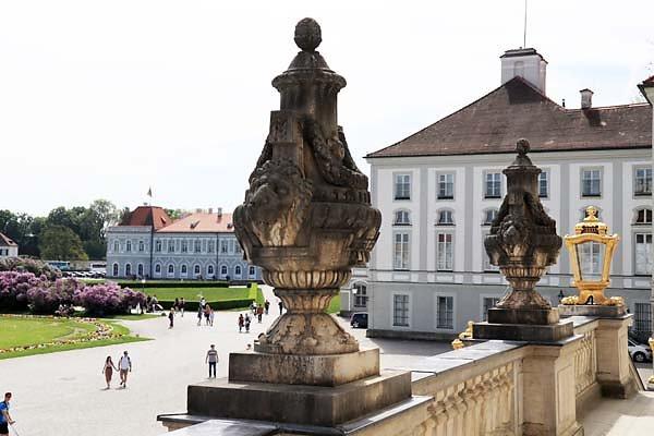 Schloss-Nymphenburg-88.jpg