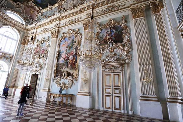 Schloss-Nymphenburg-92.jpg