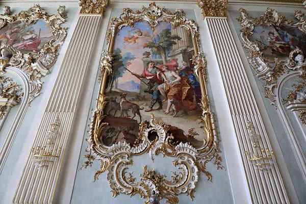 Schloss-Nymphenburg-93.jpg