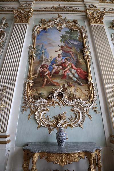 Schloss-Nymphenburg-96.jpg