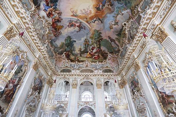 Schloss-Nymphenburg-98.jpg