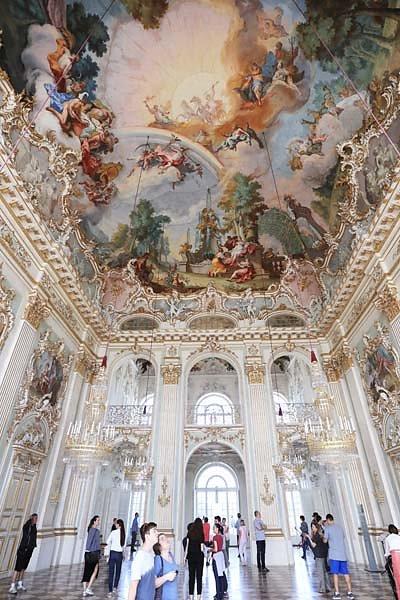 Schloss-Nymphenburg-99.jpg