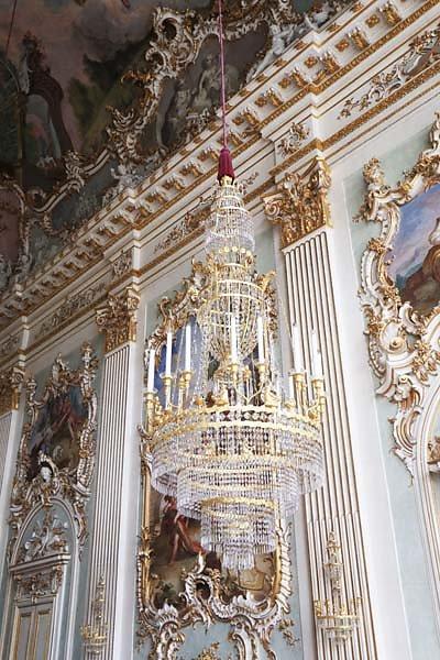 Schloss-Nymphenburg-100.jpg
