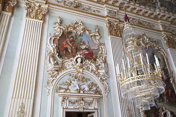Schloss-Nymphenburg-101.jpg