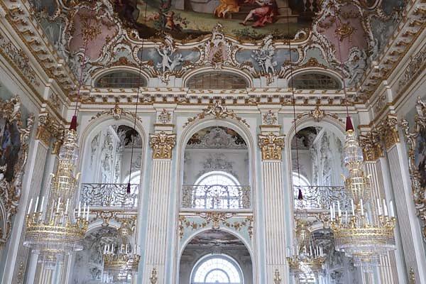 Schloss-Nymphenburg-102.jpg