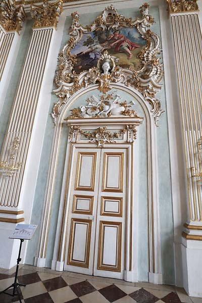 Schloss-Nymphenburg-103.jpg