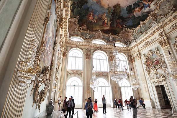 Schloss-Nymphenburg-105.jpg