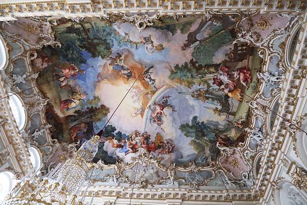 Schloss-Nymphenburg-107.jpg