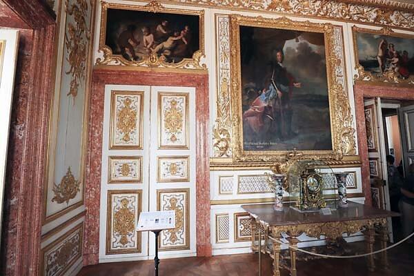 Schloss-Nymphenburg-108.jpg