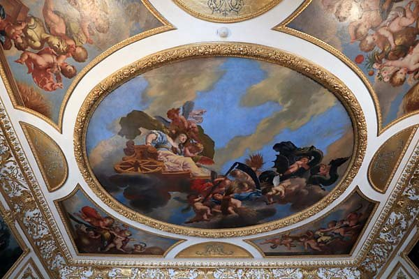 Schloss-Nymphenburg-109.jpg