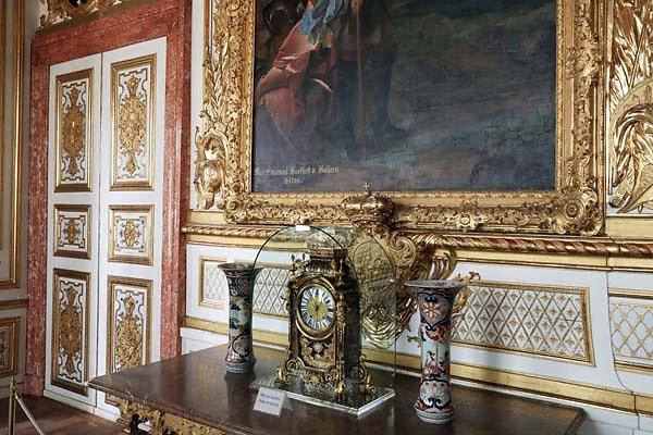 Schloss-Nymphenburg-113.jpg
