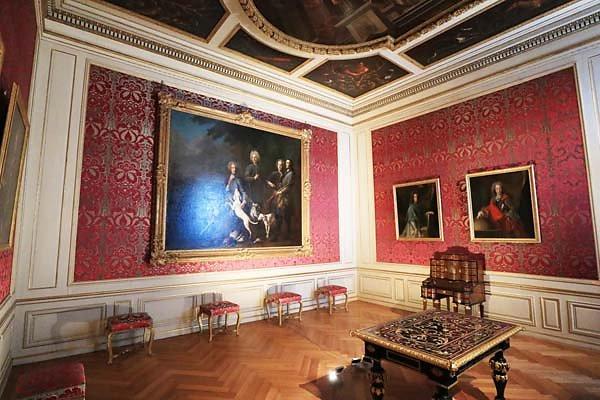 Schloss-Nymphenburg-115.jpg
