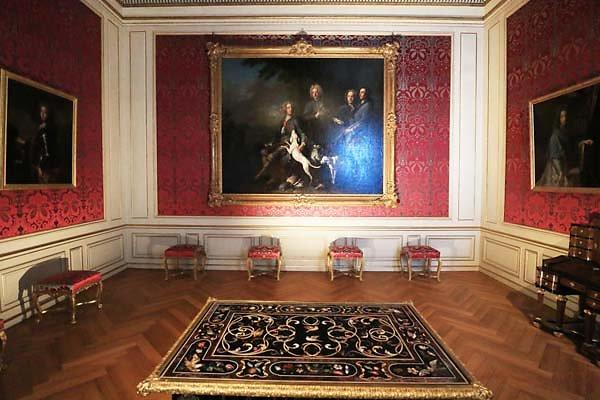 Schloss-Nymphenburg-117.jpg