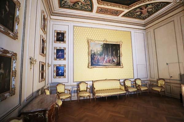 Schloss-Nymphenburg-118.jpg