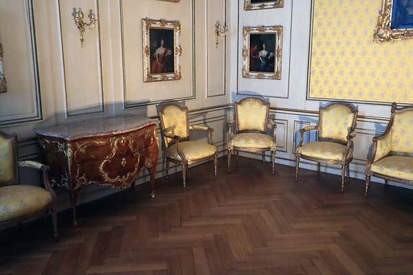 Schloss-Nymphenburg-122.jpg