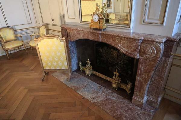 Schloss-Nymphenburg-123.jpg