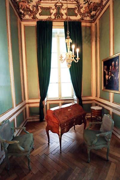 Schloss-Nymphenburg-125.jpg