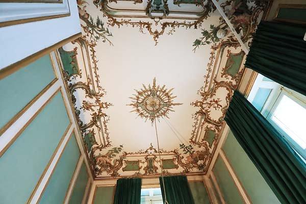 Schloss-Nymphenburg-126.jpg