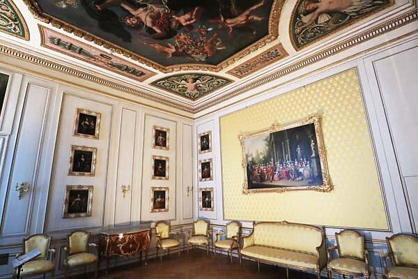 Schloss-Nymphenburg-127.jpg