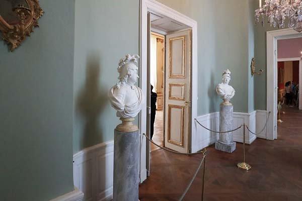 Schloss-Nymphenburg-141.jpg
