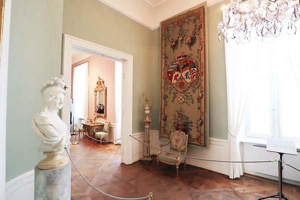 Schloss-Nymphenburg-142.jpg