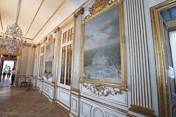 Schloss-Nymphenburg-143.jpg