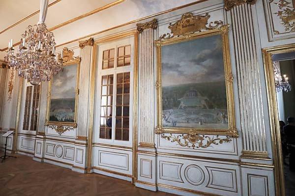 Schloss-Nymphenburg-144.jpg