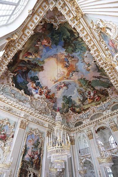Schloss-Nymphenburg-146.jpg